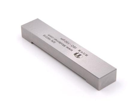 固定式湿膜制备器7.png