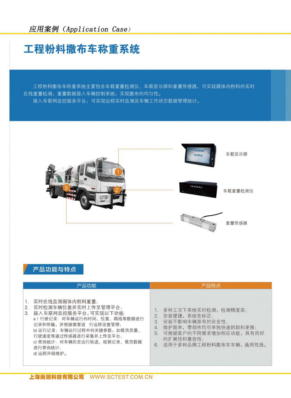 尚测科技产品选型手册 V1.3_页面_87_调整大小.jpg