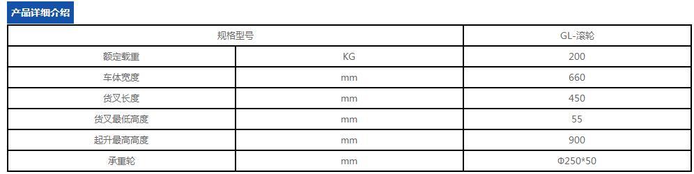 GL系列多功能手推老虎車 參數.jpg