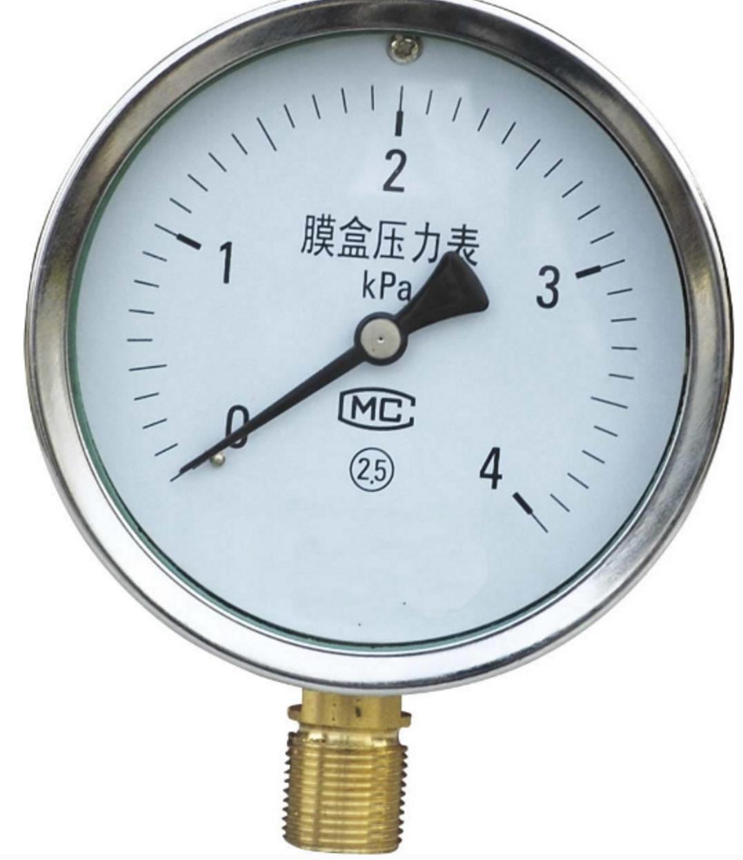 YE-100BF 不锈钢膜盒压力表_meitu_2.jpg
