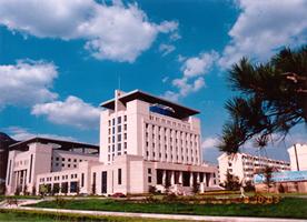泰安市人民法院