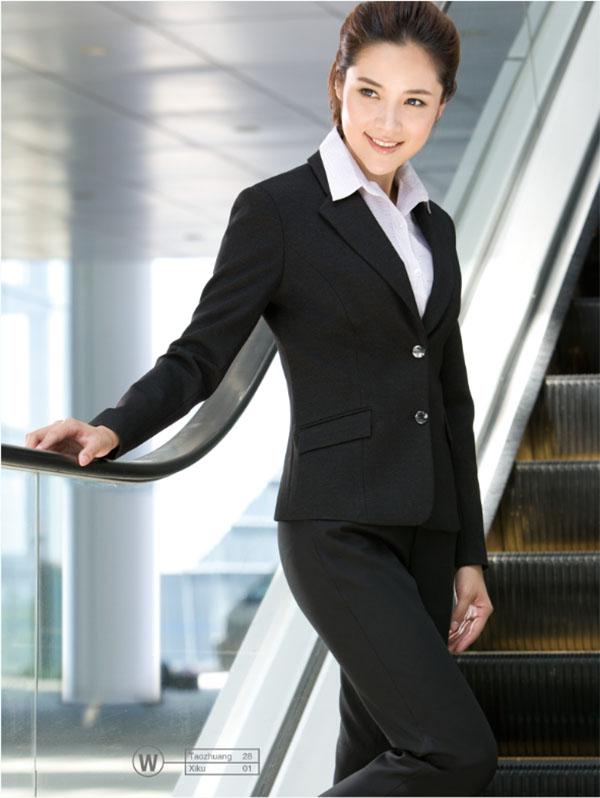 女职业套装24.jpg