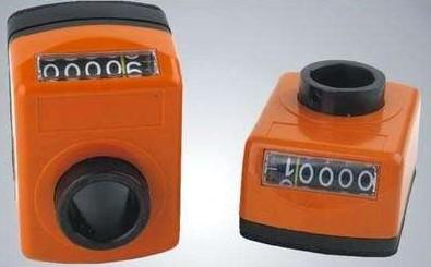 SM-010601 位置顯示器
