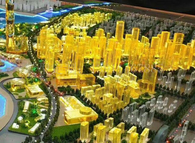 北京盛世丽景建筑注册送38彩金设计有限公司
