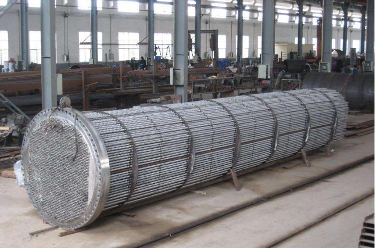 管壳式换热器2.jpg
