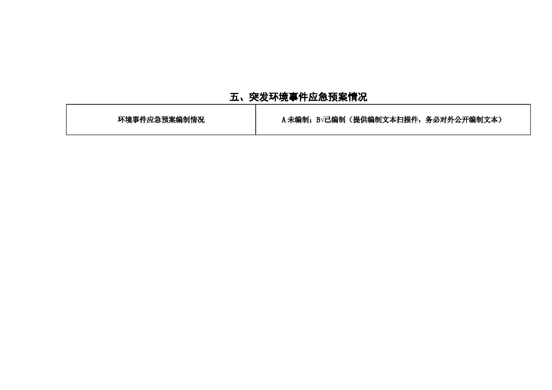 企业事业环境信息公开目录明细(2019)_页面_6.jpg