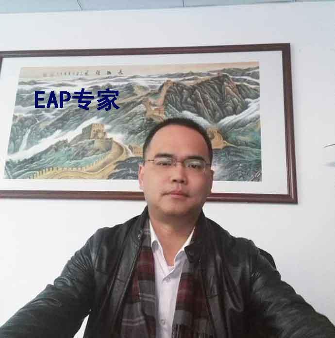 陈泽堃经理