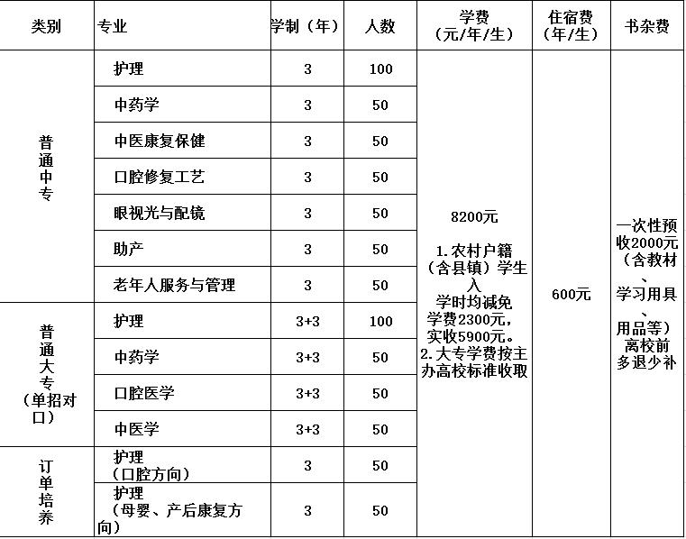 U`R4$6_7Y}MO3%2_%(0[56C.png