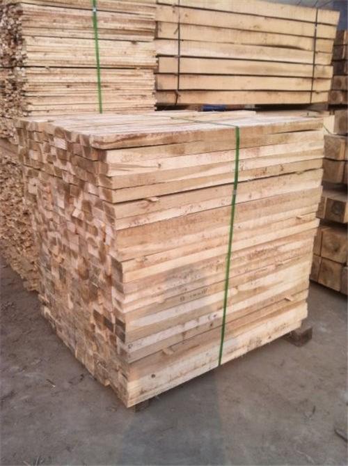 木材加工廠23.jpg