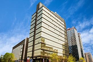 昆泰国际中心