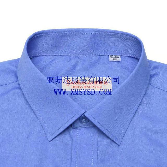 衬衫4.jpg