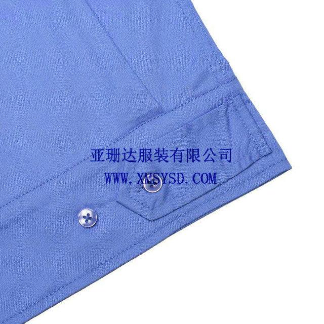 衬衫9.jpg