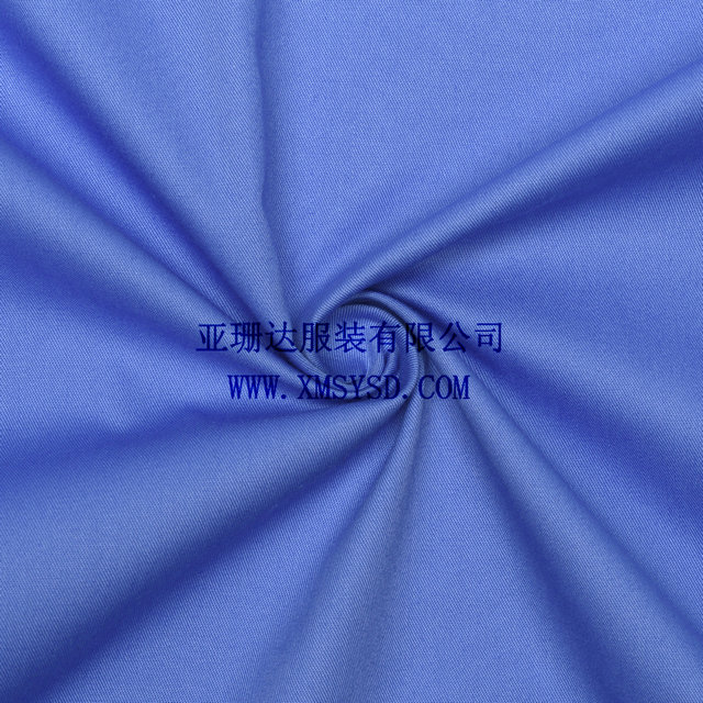 衬衫12.jpg
