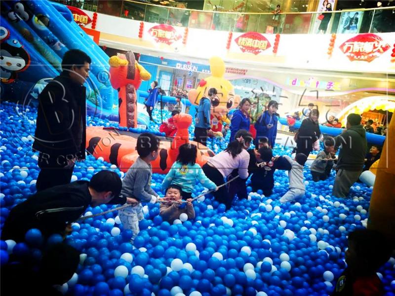 海洋球乐园 (2).jpg
