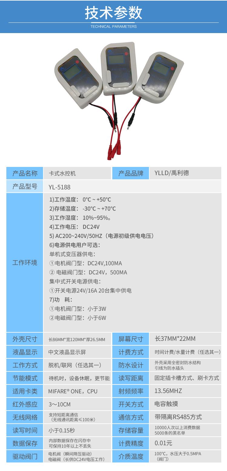 09-卡式水控系列详情_04.jpg