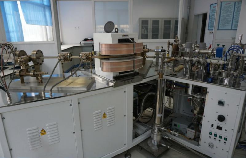 Noblesse 稀有气体同位素质谱计.jpg