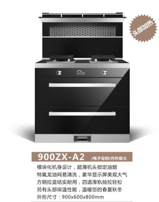 900ZX-A2-.jpg