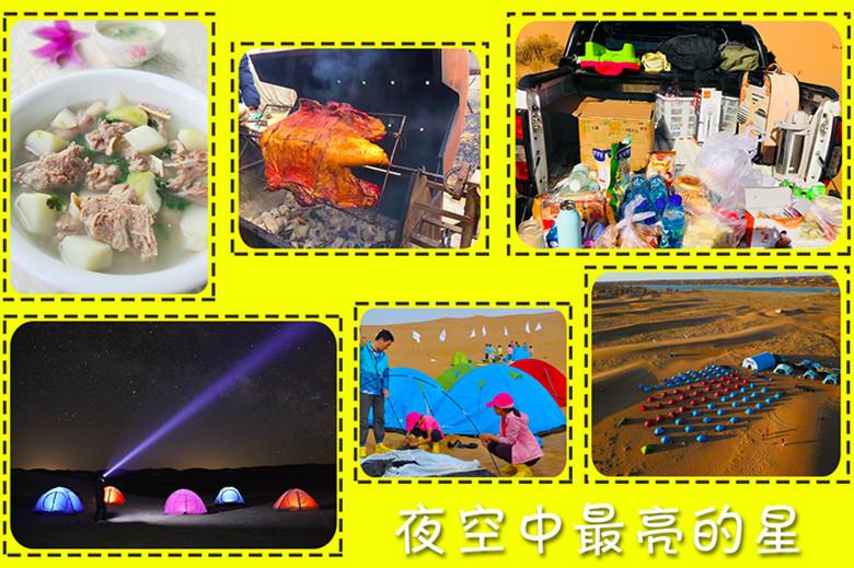 QQ圖片20181206112214_副本.jpg