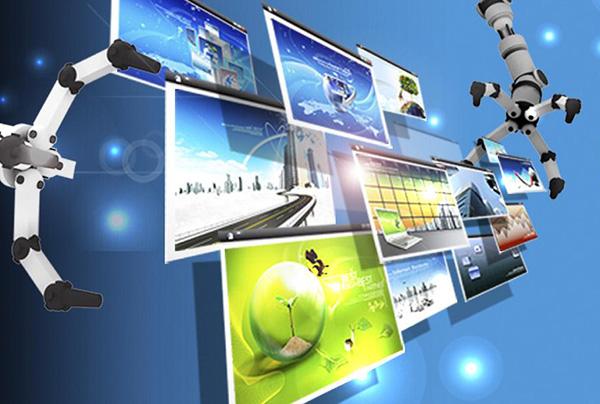 成都网站建设常见栏目设计技巧-成都网站建设公司
