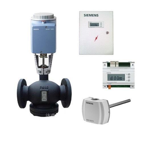 温控系统设备1.jpg
