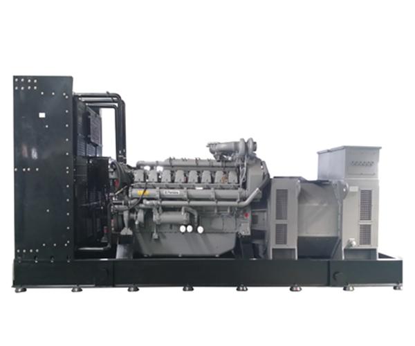 珀金斯柴油发电机组.jpg