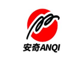 芜湖安奇汽车销售服务有限公司