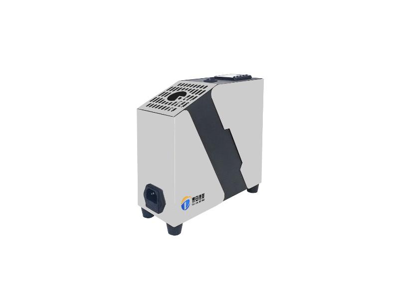 DY-GTL400C手持式干體溫度校驗爐(50-400)℃