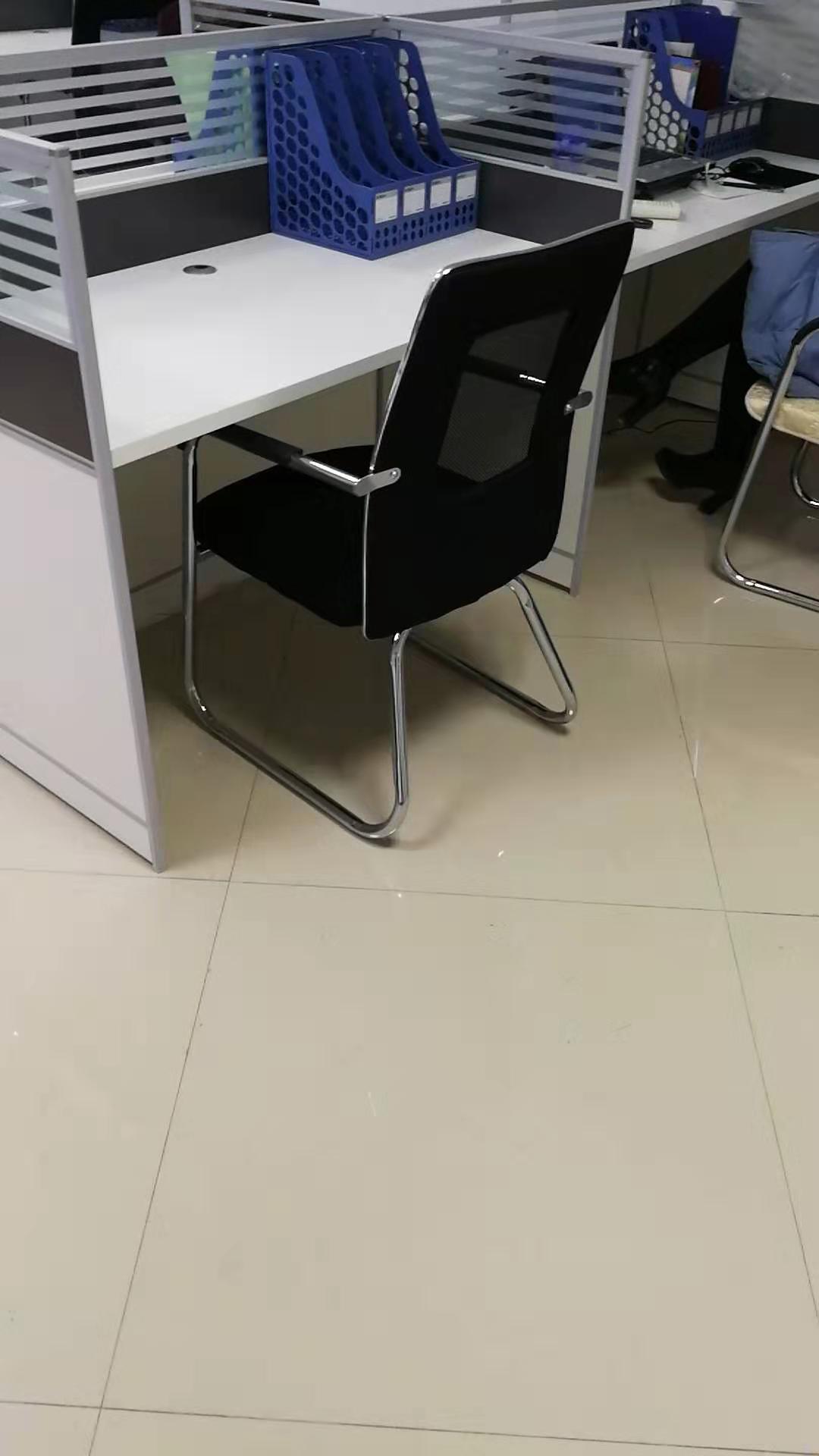 公司辦公環境