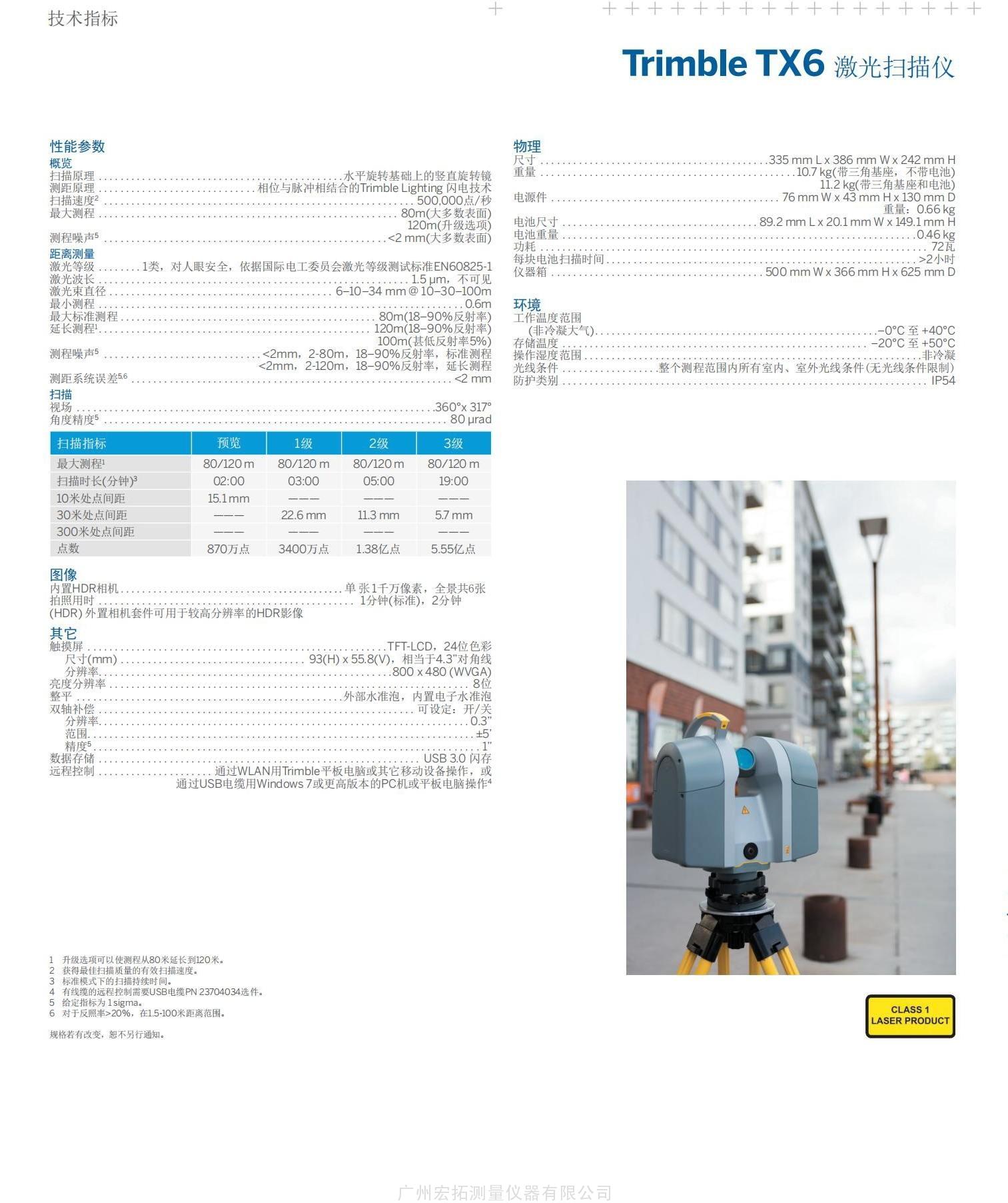天宝X6扫描仪_01_看图王1.jpg