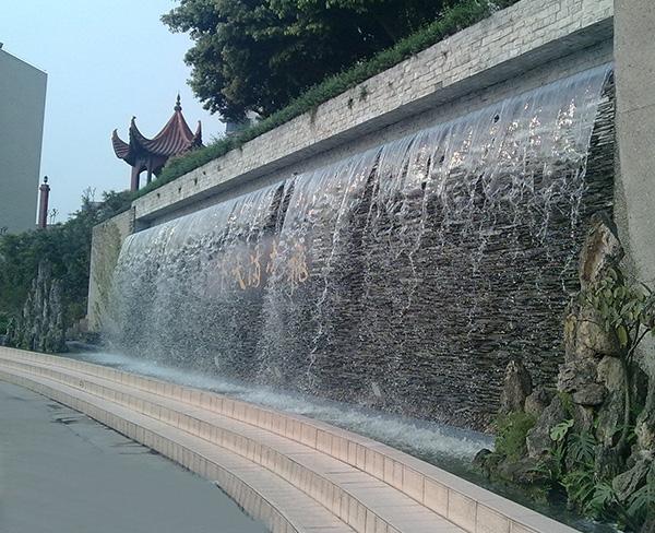 水幕墙1.jpg