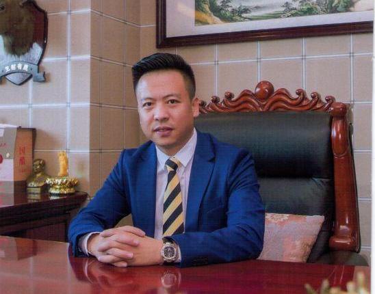 韦刚  吉林省新发房地产经纪(集团)有限公司 001.jpg