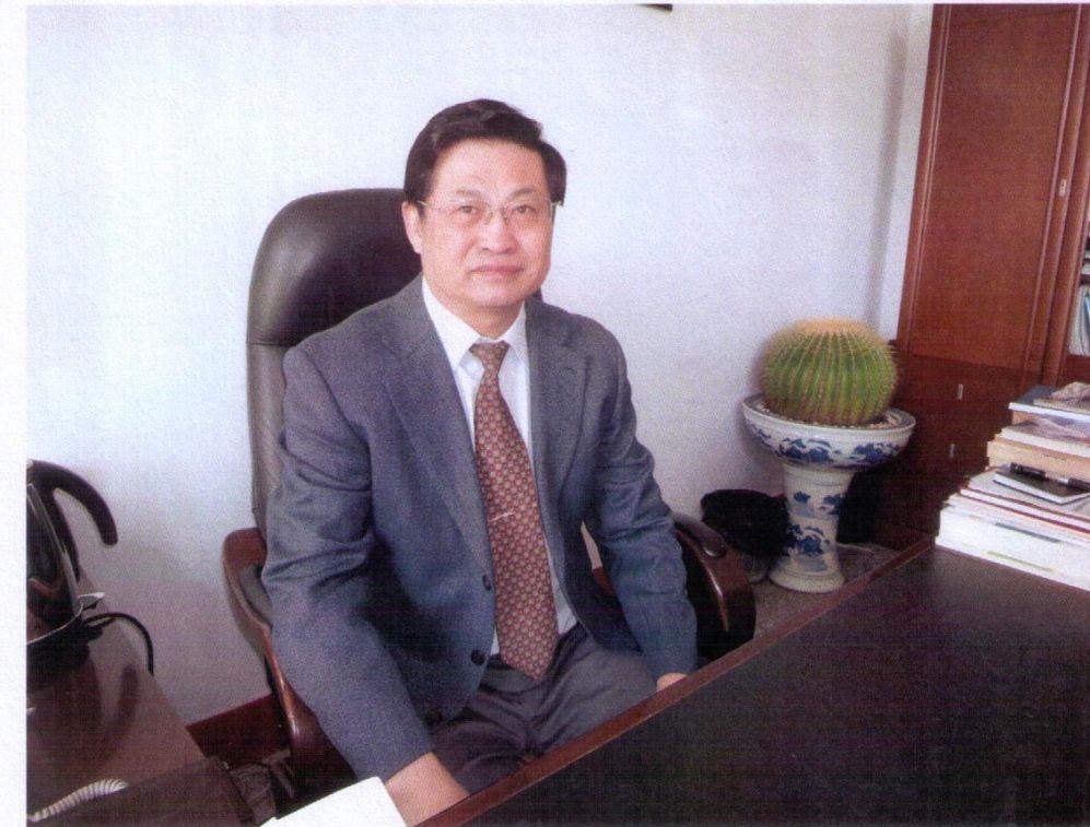 齐翔  吉林东北煤炭工业环保研究有限公司 001.jpg