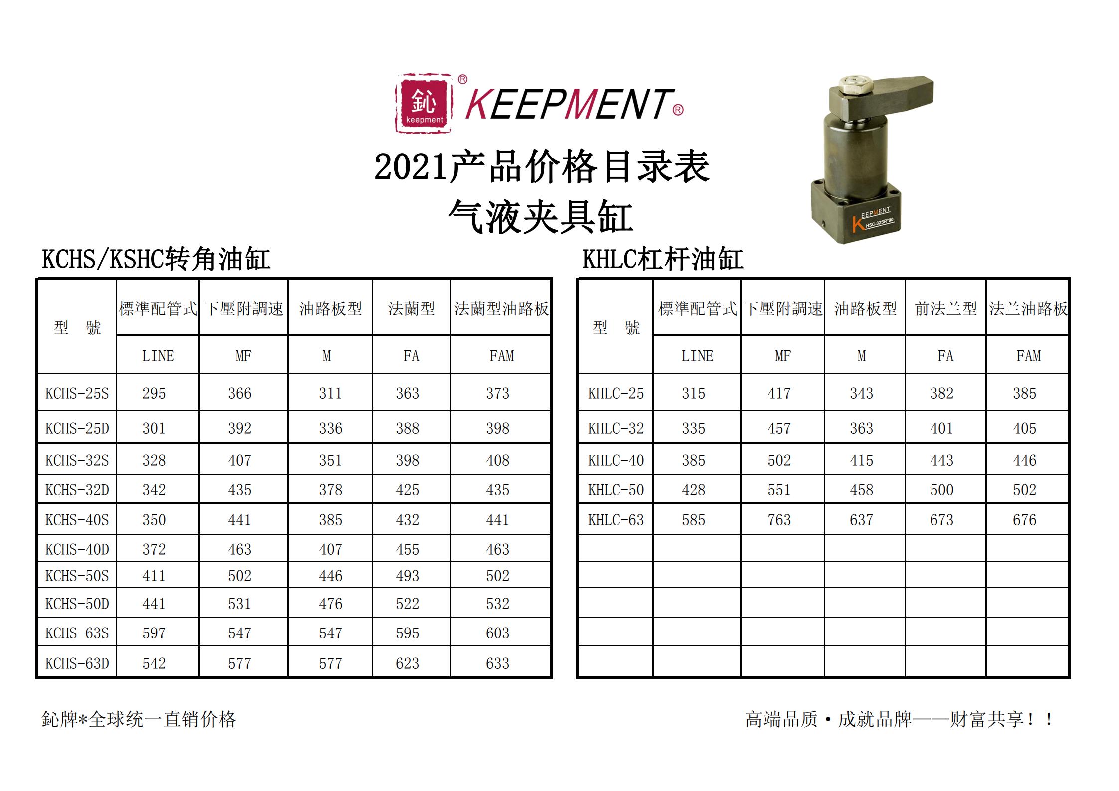 气液夹具缸(转角杠杆型)_00.png