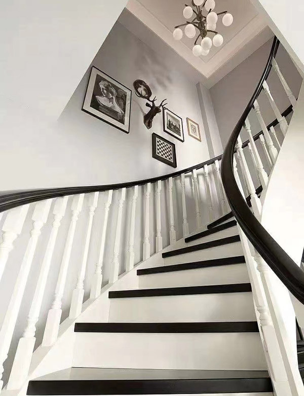 合肥楼梯定做