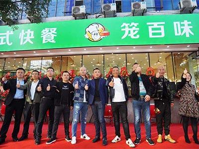 南昌南京西路店