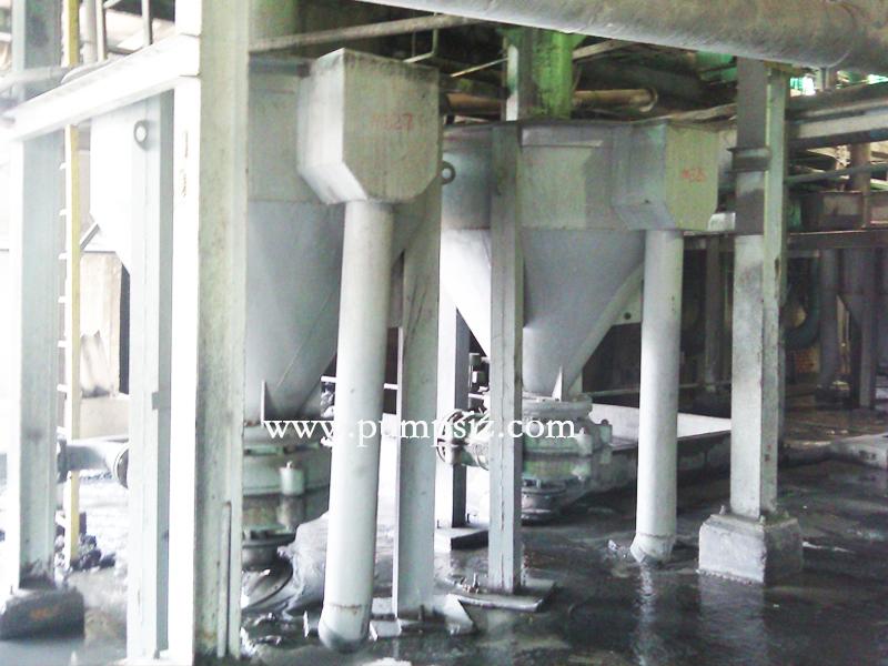 AF泡沫泵铜业