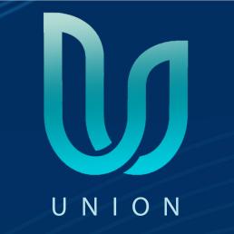 UNION官方网站 UNION官方总部 UNION去中心化交易所 UNION官方运营中心 UNION官网 UNION去中心化数字交易生态平台 UNION官方总部团队对接