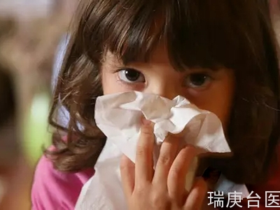 臺灣長庚醫院案例 | 鼻塞、流鼻水及頭痛,居然是鼻竇炎
