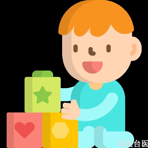 【臺灣長庚醫院】教小孩好難! 專家教你增進親子正向互動