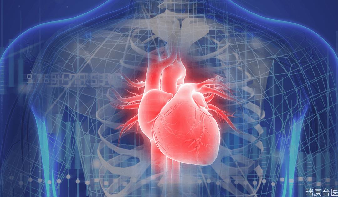心跳出現雜音是不是有心臟???72%孩童成長過程可能也會出現