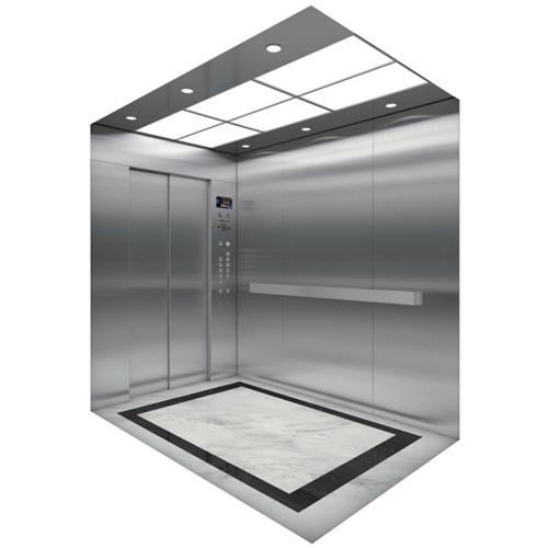 医用电梯ML-J38