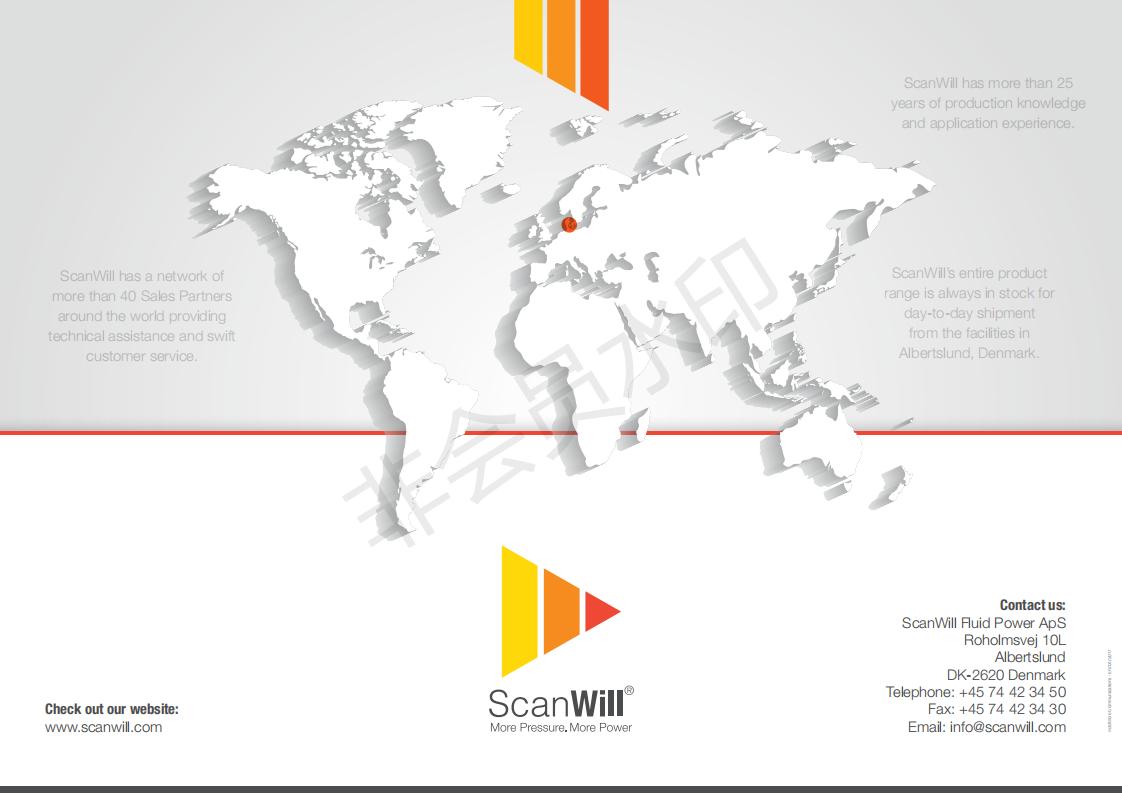Scanwill-productsheet-en_11.png
