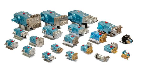High-Pressure-Pump-Group-Wide.jpg