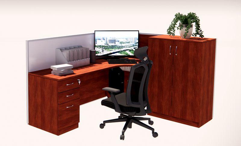 西安家具設計