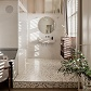 智能卫浴镜